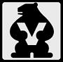 20200721 Fukuvi Logo small